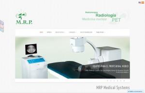 mrp medical