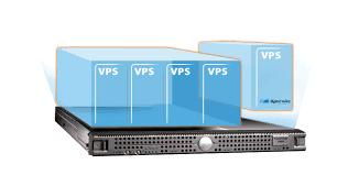 GORABIDE adjudica a REDLINE ASESORES el proyecto de virtualización de su plataforma de servidores.