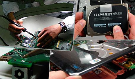 Redline asesores tecnol gicos getxo vizcaya for Servicio tecnico philips bilbao