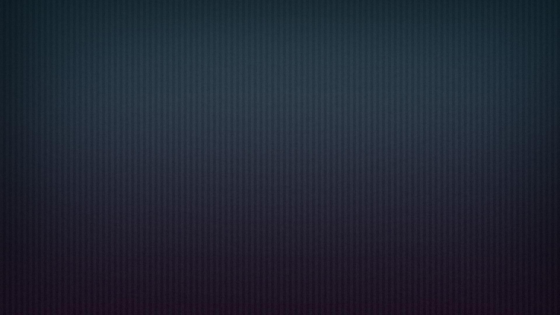 background-images-for-web-design-7