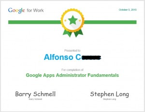 google-certification-2