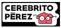 Redline Asesores ha ayudado a la tienda de juguetes educativos Cerebrito Pérez  a poner en marcha el sistema de comercio electrónico.