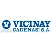 VICINAY CADENAS