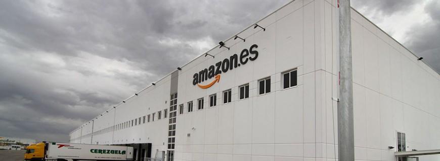 Monitorizo, la herramienta para ahorrar en Amazon