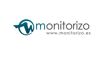 logo monitorizo